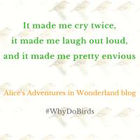 Alice Stringer quote