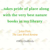 John Fish quote