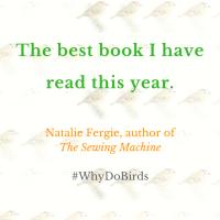 Natalie Fergie quote-2